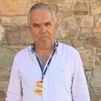 Roberto De La Puente Marti