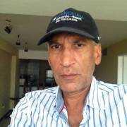 Carlos  Nuñez Marcano