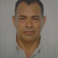 Avatar de Ramon Gota