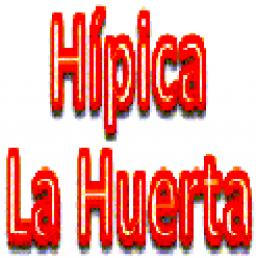logohipicaC.gif