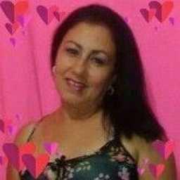 Blanca lilia Ramirez Muñoz