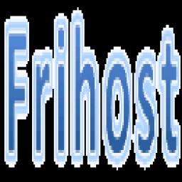 frihostC.gif
