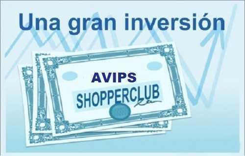 AVIPSSshopperClub