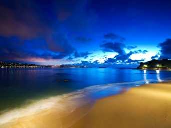 anochecer_en_la_playa.jpg