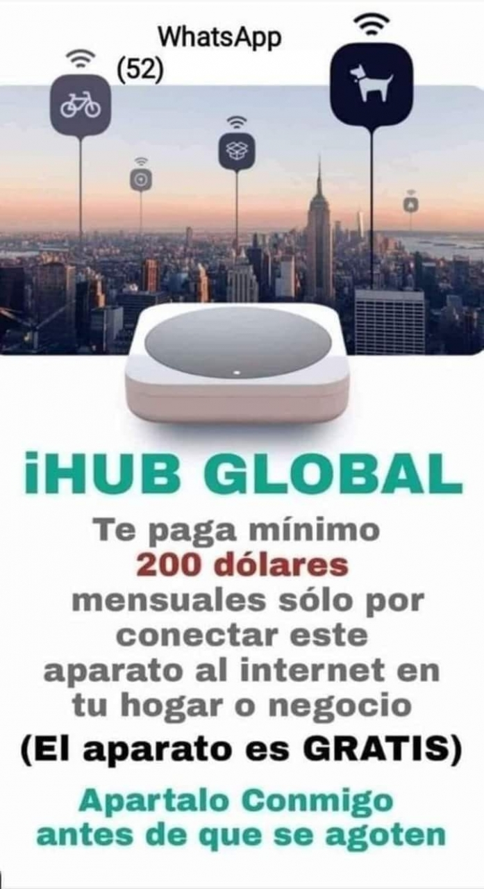 FB_IMG_1632374310751
