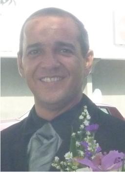 Javier Cara.png