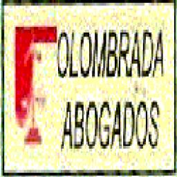 logoabogadosC