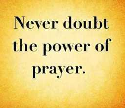 05dca2c6a1aa54693af09b609c400530--answered-prayer-quotes-god-answers-prayers