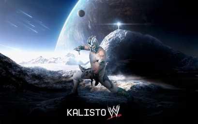 kalisto_wallpaper__wwe__by_chrisramos4-d9uq495