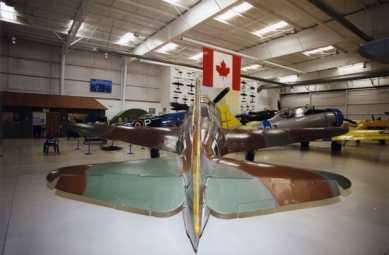 Aparatos Voladores 16-08-2017
