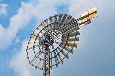 pinwheel-2541006__340