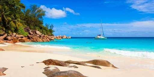 Playa Paraiso cayo Largo del Sur.jpg