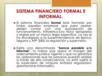 Franquicias 19-05-2017