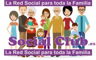 socialclubfamilia
