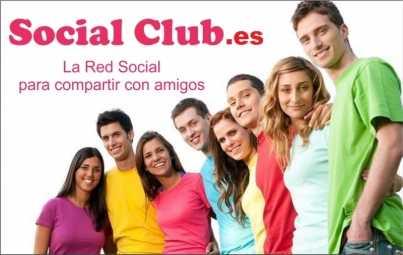 socialclubamigos