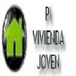 logoviviendaC.jpg