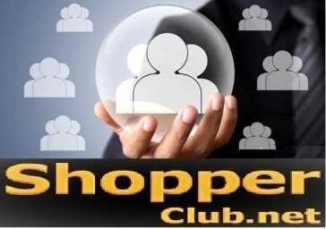ShopperClub