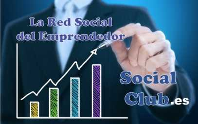 socialclubemprendedor.jpg