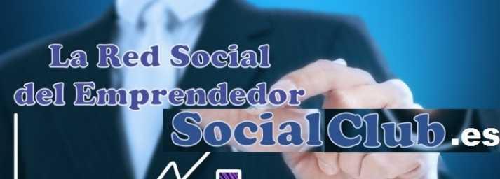socialclubemprendedorGrupo