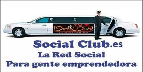 0 SOCIAL CLUB EMPRENDEDORES