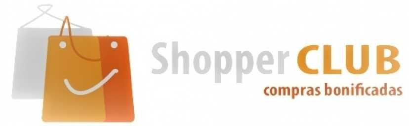 shopppertiendas