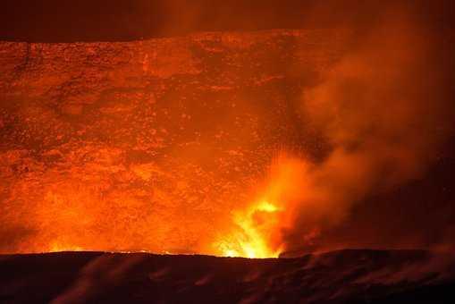volcano-2062876__340