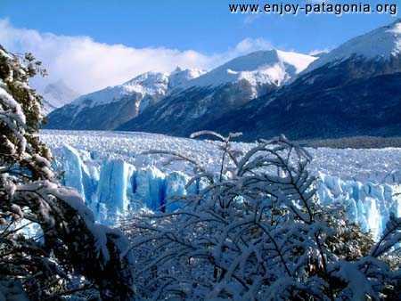 glaciar-perito-moreno-030