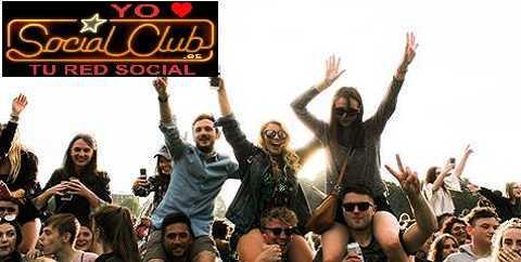 amigossocialclub