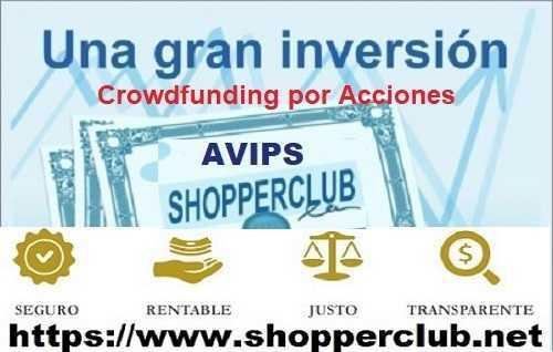 AVIPSSshopperClubC