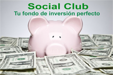 TU FONDO DE INVERSIÓN