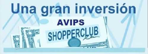 AVIPSSshopperClubPortada