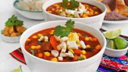 slow-cooker-recipes-aka-your-personal-chef_hero02