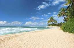 _Como-se-forman-las-playas