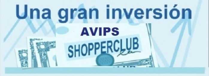AVIPSSshopperClubPortada.jpg