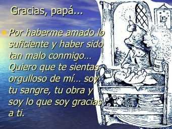 A mis Padres los AMO 30-05-2017