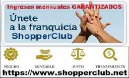 0unetealafranquicia2R
