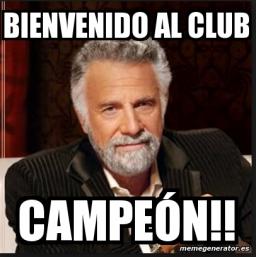 bienvenido-al-club_thumbnail