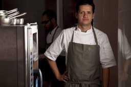 10 chefs influyentes de Mexico en el mundo 25-01-2018