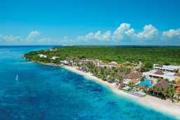 Playas de México  27-01-2018