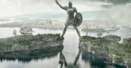 7 Maravillas del mundo antiguo 29-01-2018