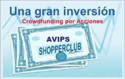 AVIPSSshopperClubC.jpg