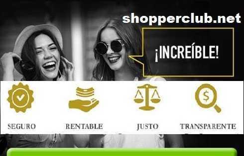 increibler2