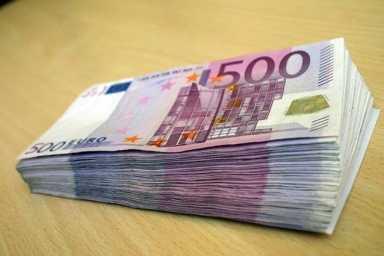 500euros.jpg