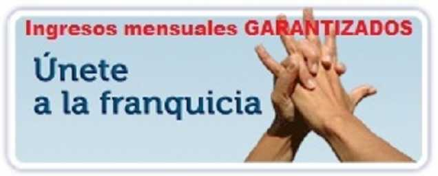 0unetealafranquicia2C.jpg