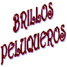 brillosC.gif