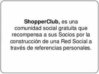 no-te-lo-puedes-perder-shopperclub