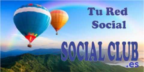 socialclubglobo