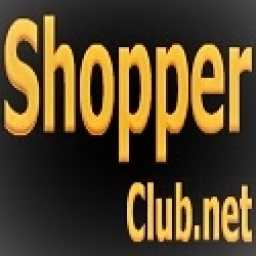 ShopperClubNetNg.jpg