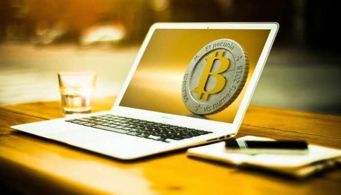 Minería-del-Bitcoin-TerritorioBlockchain-697x400_c