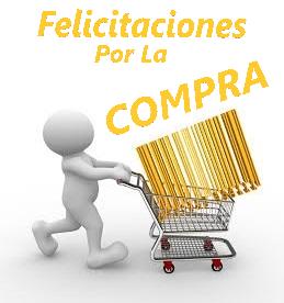 FelitacionesCompra1